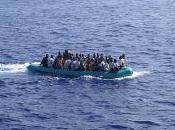 Berlusconi mette ville disposizione degli immigrati