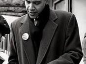 social network servizio della politica: Obama Berlusconi, Franceschini Bersani