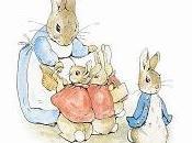 mondo Beatrix Potter