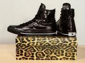 nuove Converse Stars Givenchy Riccardo Tisci