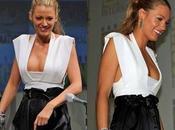 Fo**iti: Blake Lively immagini della campagna Chanel