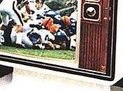 Venerdì marzo 1973