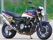 Yamaha 1300 Shop 4031
