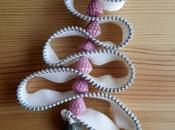 Alberello perle-pigne