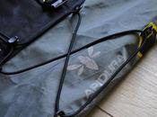 Borse Bikepacking: recensione Apidura Revelate Designs