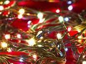 piccolo- asterismo Natale