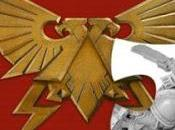 Rumors Forge World: teaser Natale nuovo Imperial Armour
