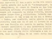 Pietro Terminelli Cartolina postale V.S.Gaudio