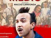 Recensione #204: Italiano Medio