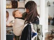 Babywearing: Come scegliere supporto giusto
