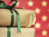 siamo! nostri ultimi consigli Natale