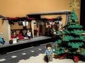 Natale pendolare