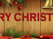 Tanti auguri buon natale!!!