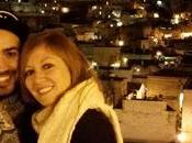 Pensieri cazzum Dicembre Cipro Tenerife passando dall'Inferno]