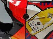 Nolan A.Botturi Dakar 2016 Max77Design