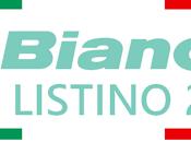 Bianchi Listino prezzi 2016