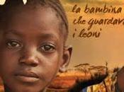 Recensione: ABELA bambina guardava leoni BERLIE DOHERTY