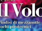Festeggia Capodanno Volo Salerno!
