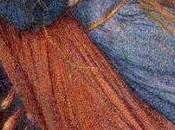 Francesca Ugolino: parole silenzi speculari