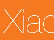 Xiaomi Mobile PowerBank tutte occasioni