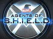 Agents S.H.I.E.L.D.