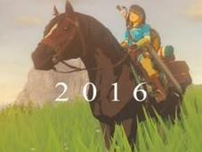 """Nintendo preparando """"grande evento"""" presentazione nuovo Legend Zelda Notizia"""
