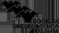 momento rinnovare l'iscrizione alla Società Speleologica Italiana
