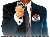 Thank Smoking (2005)