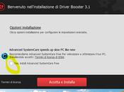 Come aggiornare tutti driver click grazie Driver Booster