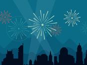 Analisi 2015 Risultati nostro Blog!