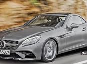 Arriva nuova Mercedes ReportMotori.it