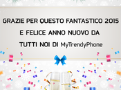 felice anno nuovo MyTrendyPhone!