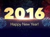 Acam.it augura buon 2016