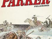 """Parker Classic """"Pellerossa"""""""