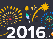2015 Please Another Book: another year blogging living