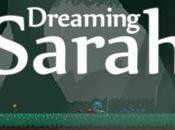 [Out Land] Dreaming Sarah