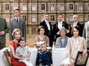 Goodbye, Downton Abbey: pensieri sparsi sull'ultima stagione finale della serie