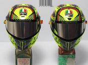 PistaGP V.Rossi 2015 eFWorKs