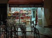 """""""épiceries"""" Parigi"""