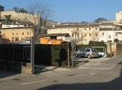 Valeggio Monzambano