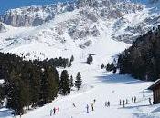 Pronti Sciare: Obereggen