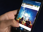 [News] Instagram porta Touch Android update (DOWNLOAD)