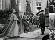 Vaticano, questo gran ipocrita, ladrone peccatore. Dedicato Emiliano Fittipaldi.