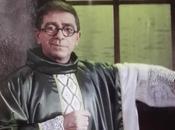 TEATRO. Intervista all'attore PINO STRABIOLI (Sister teatro Brancaccio)
