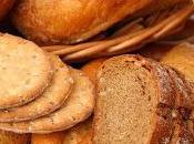cereali farina integrale prodotti raffinati