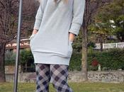 Lurex: illuminiamo nostri outfit