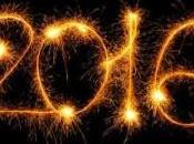 2016 fermerà discesa tungsteno?