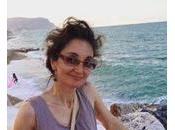 autrici EWWA INTERVISTA GIOVANNA BARBIERI