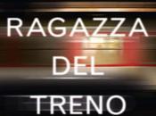ragazza treno [Milano]