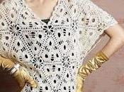 Schemi Web: maglia triangoli
